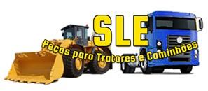 sle-pecas-para-tratores-e-caminhoes-logo-1460922793